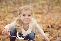 Little Girl Fall Girl Falling, Family Photography, Little Girls, Maternity, Couple Photos, Couples, Children, Couple Shots, Young Children