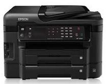 Epson WorkForce WF-3530 Driver Download Epson WorkForce WF-3530 Driver Download – The Epson Workforce Wf3530 All-in-One Printer Scanner Fax Machine has all that you have to finish essentially any undertaking. Effortlessly interface with the system and impart your holding nothing back unified with others through the Epson Workforce Wf3530 All-in-One Printer Scanner Fax Machine inherent …