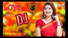 Song Hindi, Dj Songs, Love, Youtube, Music, Amor, Musica, Musik, Muziek