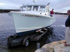 54 Best Boat Storage images in 2013 | Boat storage, Vehicle