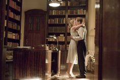 The Reader - Publicity still of Kate Winslet & David Kross. The image measures 3600 * 2401 pixels and was added on 5 August Kate Winslet, Bruno Ganz, Rocky Pictures, Ralph Fiennes, Cinema Movies, Great Movies, David, Scene, Photoshoot