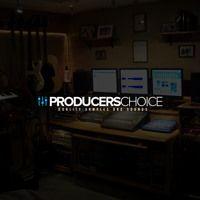 Visit hip-hop-drum-samples on SoundCloud