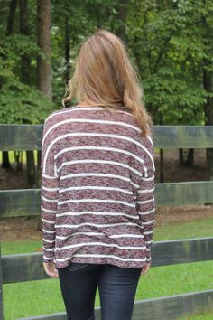 Escape to the Mountains Top at shopjulianas.com!
