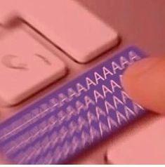Memes reaction pictures 57 Ideas for 2019 Memes Amor, Dankest Memes, Funny Memes, Response Memes, Image Citation, Current Mood Meme, Cute Love Memes, Snapchat Stickers, Quality Memes