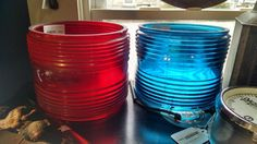 Light the way! Fresnel drum buoy lens at #Annapolis #Maritime #Antiques