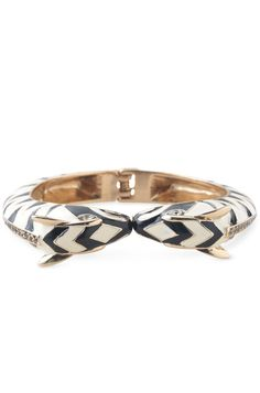 Kalahari Bangle REPIN this, for chance to win. if you'd like to order or learn how to get for free, http://www.stelladot.com/denikaclay