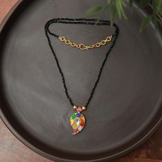 Ethnic Outfits, Gold Dipped, Mango, Stones, Perfume, Classy, Chain, Beads, Sterling Silver