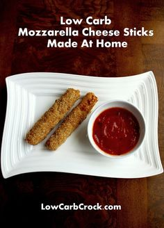 fried mozzarella cheese sticks at home more mozzarella cheese sticks ...