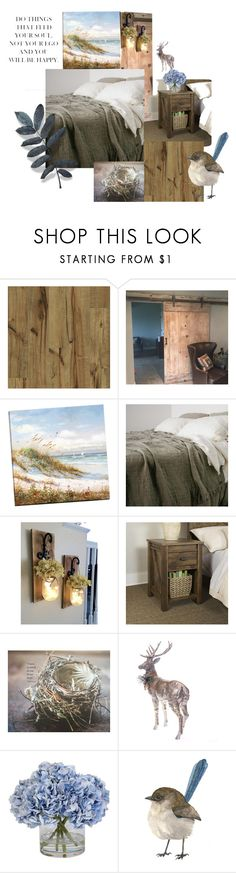 """""""Peace on Earth"""" by pinkprairiestorm ❤ liked on Polyvore featuring Ethan Allen"""