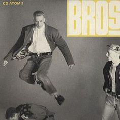 Bros   Drop The Boy