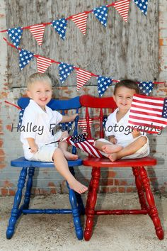 4th of july photo sessions - Google Search