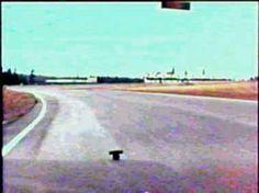 Kurvi 5 'Currenkurva' 1969