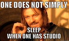 Funny pictures about Italian Boromir. Oh, and cool pics about Italian Boromir. Also, Italian Boromir photos. Karen Gillan, Google Search, Sean Bean, Meme Maker, Funny Stuff, It's Funny, Funny Life, Funny Humor, Daily Funny