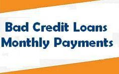 Payday loans nj bad credit picture 3