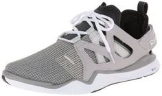 Reebok Men s Zcut TR Training Shoe Mens Training Shoes 3c58598be