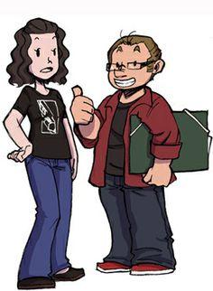 Tienes un proyecto de #comic ? a qué esperas para mandarlo? toda la información en http://www.grafitoeditorial.com/envia-tu-proyecto/