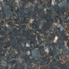 Wilsonart 4 Ft X 8 Ft Laminate Sheet In Deep Springs With Standard Fine Velvet Texture Finish 4907383504896