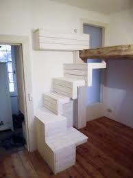 hochbett treppe - Google-Suche