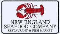New England Seafood Company Fish Market, Chicago