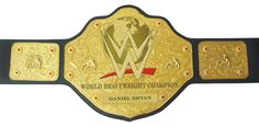 concept championship belt - Google Search