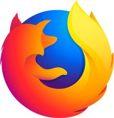 Mozilla Firefox is a web browser. Firefox for Windows 7 32 Bit is a simple browser that has been rated the fastest browser against all competitors including Firefox Logo, Waste Container, Rev A Shelf, Web Design, Graphic Design, Design Trends, Face Framing, Hacks, Web Browser