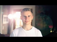 Easy light setup to improve your films - YouTube #ShortFilms