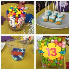 Luau Party Luau Birthday, 10th Birthday Parties, Birthday Ideas, Luau Pool Parties, Its My Bday, Pinterest Projects, Party Planning, Hawaiian, Surf