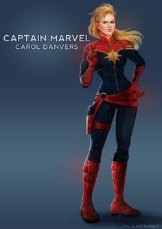 Ms Marvel Movie