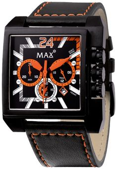 MAX XL Watches MAX XL Watches 5-max525