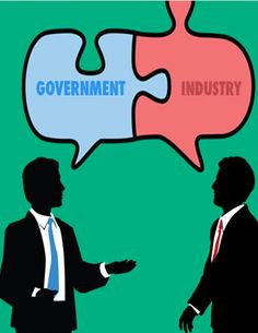 INTRODUCING FEDERAL GOVERNMENT CONTRACTING INTO YOUR COMMERCIAL SMALL BUSINESS