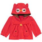 10 Adorable Toddler Coats Under $30