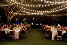 Outdoor wedding string lights buying guide for wedding our wedding outdoor wedding string lights buying guide for wedding our wedding pinterest wedding string lights reception and wedding aloadofball Images