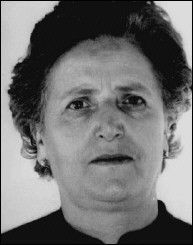 Rosetta Cutolo became the leader of one of Italy's most powerful Mafia organizations after her brother was arrested. She beat nine murder ch...
