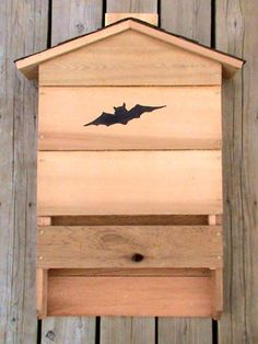 images about Bat house get on it   on Pinterest   Bats  Baby    Manufactured Habitat  Ecological Functionality  Durability Aesthetic  Quality Bat  High Quality  Bat House Get  Bats Buy  Balanced Ecosystem  Bat Habitats