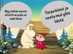 Moomin, Family Guy, Jokes, Lol, Funny, Fictional Characters, Instagram, Valentines, Friends