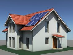 Are #ResidentialSolarPanels worth it to power up your household appliances?  #Sydney #Australia