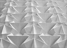 Night in white paper