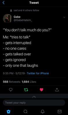 yessss Beard beard ka hindi meaning Talking Quotes, Real Talk Quotes, Fact Quotes, Mood Quotes, Funny Quotes, Qoutes, Truth Quotes, Twitter Quotes, Tweet Quotes