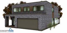 house design contemporary-home-ch149 7