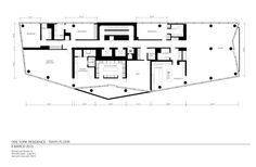 Hp hogwarts ground floor by regasssa theorized floor for 12 grimmauld place floor plan