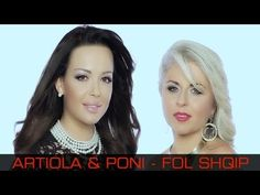 Poni ft Altin Sulku - Kacurrela ( Official Video ) - YouTube