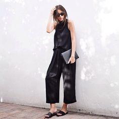 Listupp - Una ricerca. Tutta la moda.