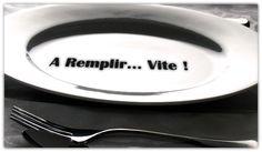 Jeûner est une Hérésie selon le Corps Médical Français