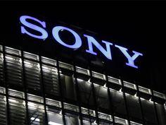 Ini Alasan Sony Tetap Bertahan di Bisnis Smartphone