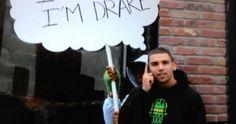 Drake Quotes About Squad Drake Rapper, Drake Quotes, Rapper Quotes, Squad, Quotes From Drake, Quotes By Drake, Classroom, Manga