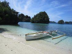 Philippinen Strände: die schönsten Strände im Land der 7107 Inseln | Philippinen Tours