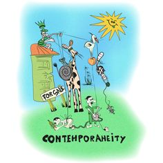 Contemporaneity T Shirt T Shirt By ElArrogante Design By Humans Ringer Tee, Cowl Neck, V Neck T Shirt, Shops, Art Prints, Tees, Design, Tents, T Shirts