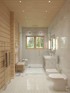 Мебель и предметы интерьера в цветах: светло-серый, белый, бежевый. Мебель и предметы интерьера в стилях: минимализм, экологический стиль.