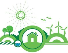 Energy-Efficiency Certification: A Green Seal of Approval for Your Home
