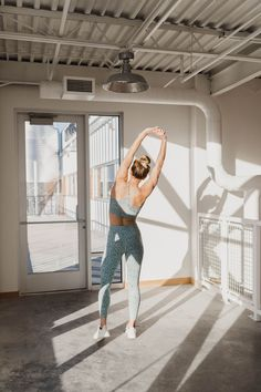 Mee the wellness rookie beste sport girl selfie fitspo 62 ideen blatantly just fitspiration that im highly unlikely to actually heed Fitness Humor, Frases Fitness, Fitness Del Yoga, Fitness Motivation, Fitness Goals, Health Fitness, Gym Humor, Workout Fitness, Fitness Diet
